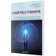 buch-LaserFeldTherapie_deutsch
